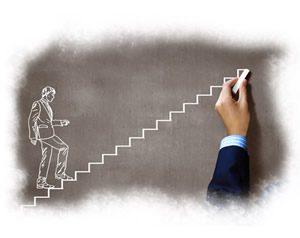 A vállalatok is segíthetnek bennünket az önfejlesztésben!