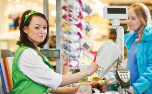 Miért ilyen nagy a kereslet az eladókra?