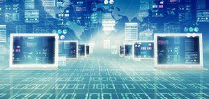 Kazincbarcikai állás lehetőségek az informatikában
