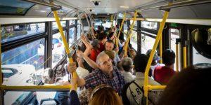 Ha nem szeretnénk minden reggel egy órát a tömegközlekedésen szenvedni!