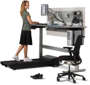A testmozgás szükségessége ülőmunka esetén
